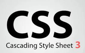 جلسه سوم  CSS انتخاب المان