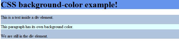 CSS استایل بندی جلسه چهارم CSS استایل بندی جلسه چهارم CSS استایل بندی جلسه چهارم css2