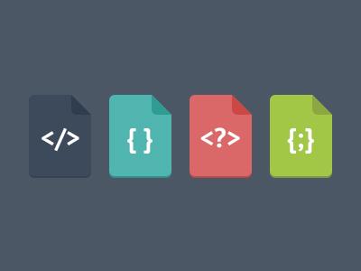 معرفی زبان HTML جلسه اول