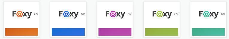foxy-schemes-mrcode.ir_ قالب وردپرس فوکسی قالب وردپرس فوکسی foxy schemes mrcode