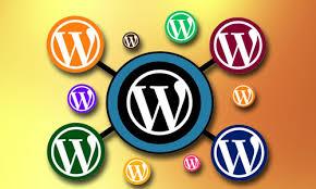 راه اندازی و تنظیم وردپرس چند سایته