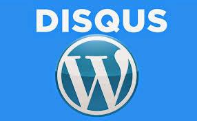 نمایش دیدگاهها با افزونه Disqus