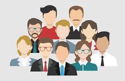 پلاگین وردپرس تعیین نقش کاربران