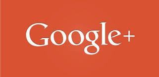 نشان صفحه سایت در گوگل پلاس