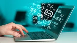 ایجاد سیستم پیام خصوصی در وردپرس