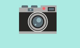 بالا بردن کیفیت تصاویر در وردپرس