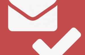 ایمیل یادآوری فاکتور پرداخت نشده ووکامرس