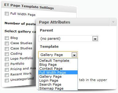 قالب وردپرس شرکتی Aggregate قالب وردپرس شرکتی Aggregate قالب وردپرس شرکتی Aggregate page templates feature