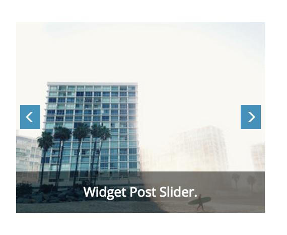 نمایش اسلاید نوشته ها در سایدبار  نمایش اسلاید نوشته ها در سایدبار نمایش اسلاید نوشته ها در سایدبار screenshot 1 1