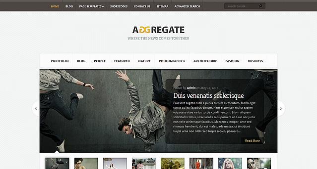 قالب وردپرس شرکتی Aggregate قالب وردپرس شرکتی Aggregate قالب وردپرس شرکتی Aggregate slider 1