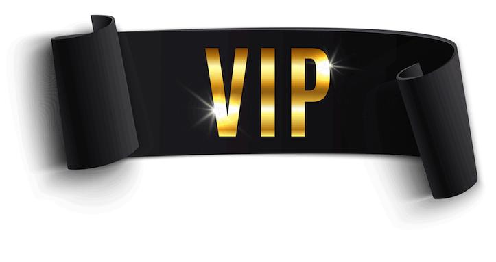 ایجاد بخش vip در وردپرس ایجاد بخش vip در وردپرس ایجاد بخش vip در وردپرس vip logo website 2