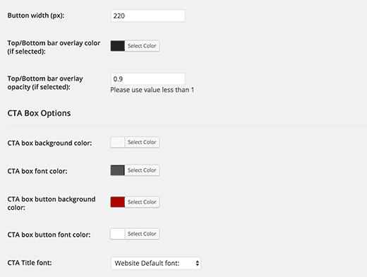 اضافه کردن چکیده مطلب اضافه کردن چکیده مطلب اضافه کردن چکیده مطلب 1 themeina