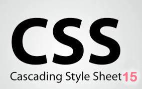مخفی کردن عناصر وب با CSS