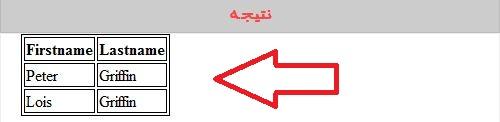 جداول CSS جداول CSS جداول CSS Capture 4