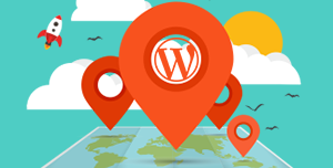 ایجاد نقشه سایت وردپرس