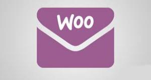 امکان ورود به ووکامرس از طریق ایمیل