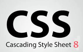 لیست های CSS