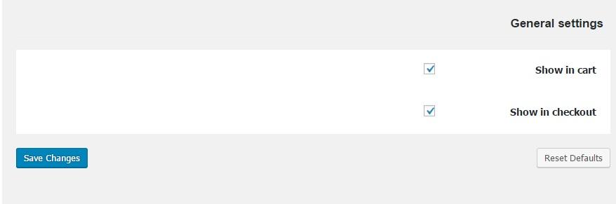 ایجاد پیام سفارشی در ووکامرس ایجاد پیام سفارشی در ووکامرس ایجاد پیام سفارشی در ووکامرس settings THEMEINA
