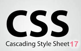 تنظیم موقعیت عناصر CSS