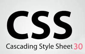 تبدیل سه بعدی css3