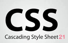 آموزش گالری عکس در CSS