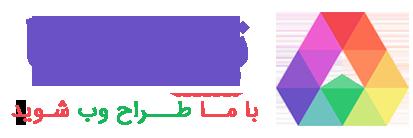 آموزش وردپرس فارسی | فیلم آموزش وردپرس