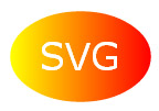 گرافیک برداری گرافیک برداری گرافیک برداری svg logo