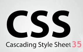 پیوست فونت دلخواه در CSS