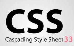 متحرک کردن تصویر در CSS بخش دوم
